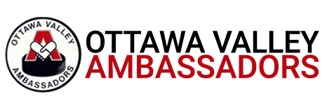 Ottawa Valley Ambassadors - Hockey Club